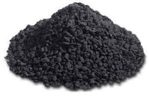 traitement au charbon intoxication chocolat chien chat